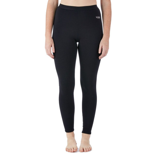 Power Stretch Pro Pants - Women's