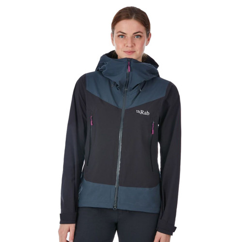 Mantra Jacket - Women's (Fall 2019)