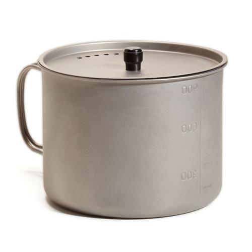 Ti-Lite 900 Mug