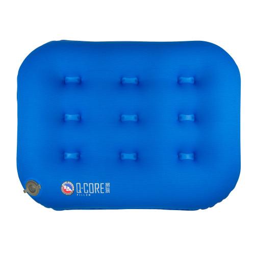 Q-Core Deluxe Pillow