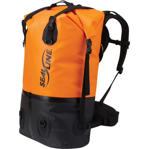 Pro Dry Pack 70L