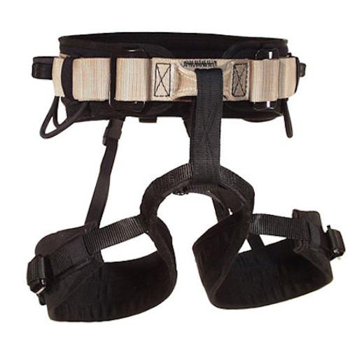 Shield Harness