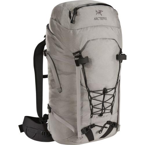 Alpha AR 35 Backpack