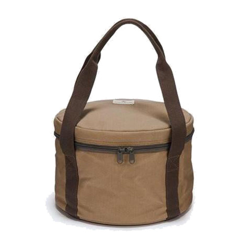 Japanese Dutch Oven Carrying Case