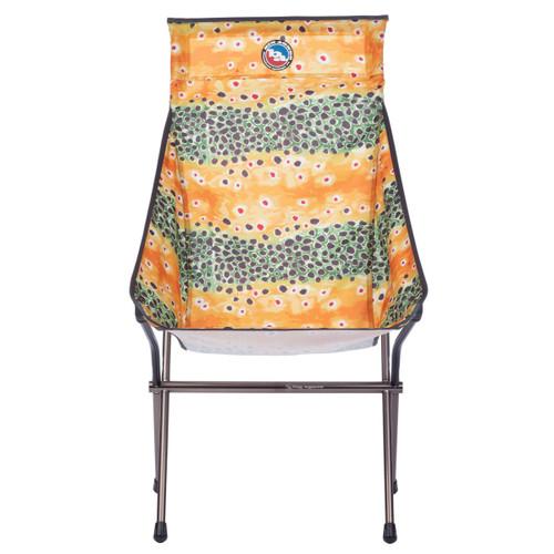 Big Six Camp Chair