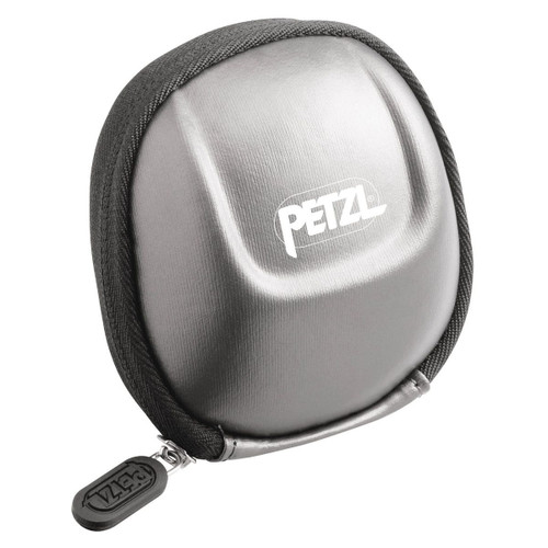 Shell L Headlamp Case
