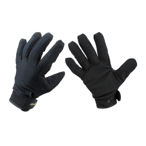 Insulated Belay Gloves