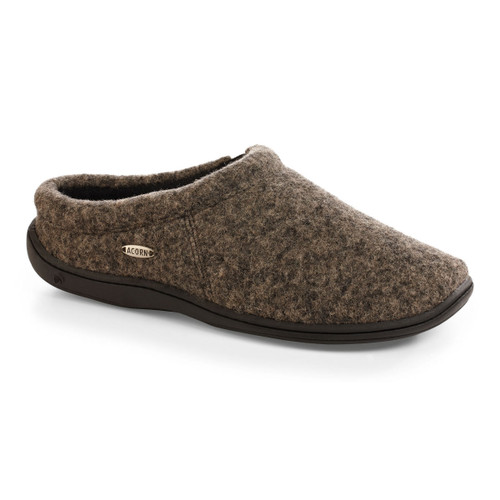 Digby Gore Slippers - Men's