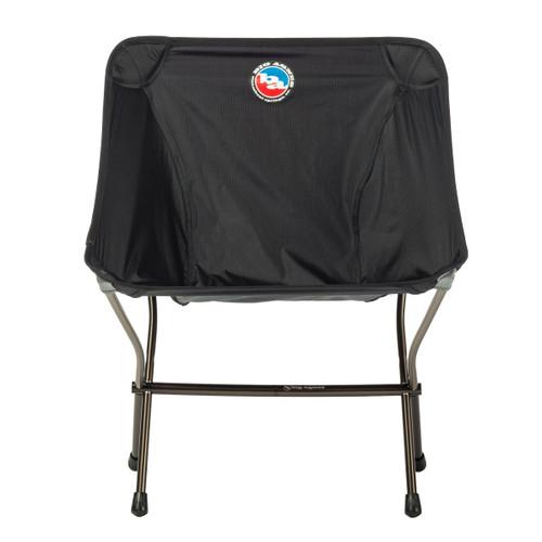 Skyline UL Chair