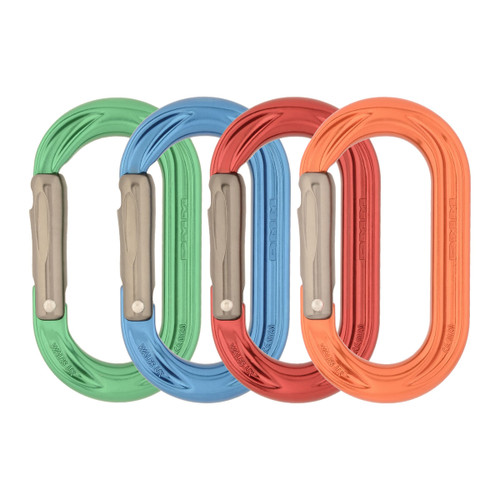 PerfectO Straight Gate - 4 Color Pack