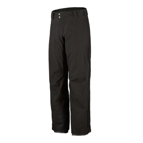 Triolet Pants - Men's (Fall 2020)