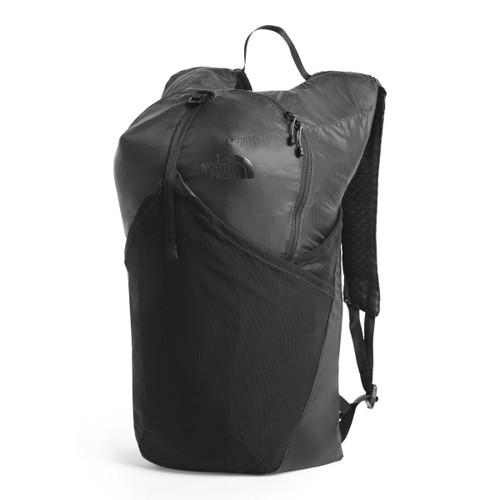 Flyweight Pack (Spring 2021)