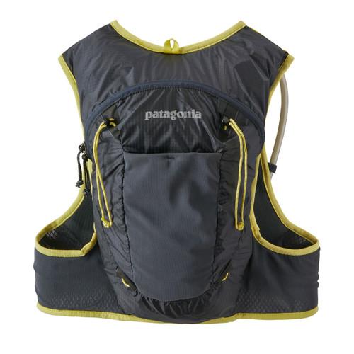 Slope Runner Pack 8L