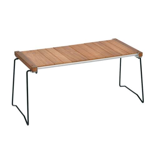IGT Table Slim