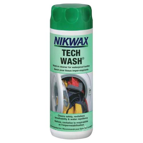 Tech Wash - 10 fl oz