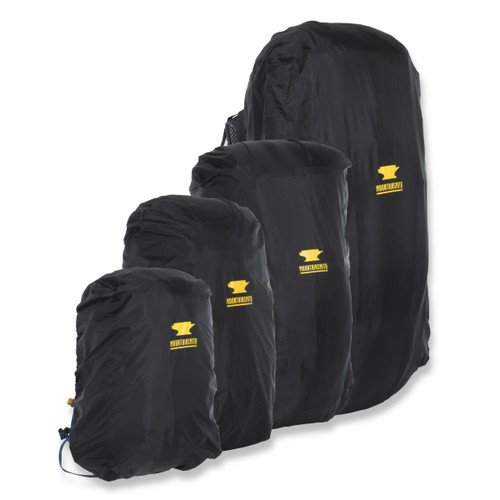 Mountainsmith Pack Rain Cover