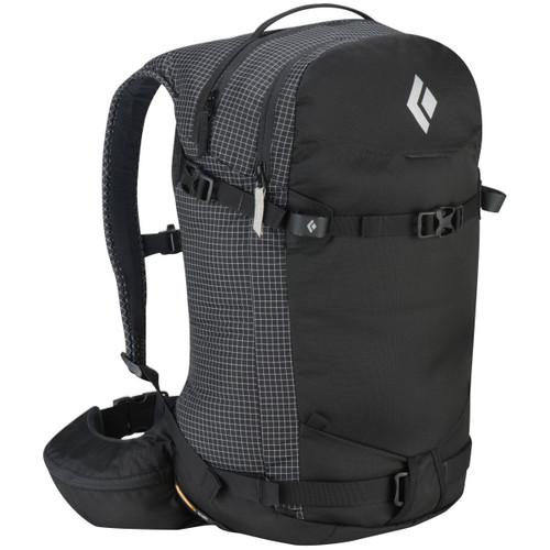 Dawn Patrol 32 Backpack