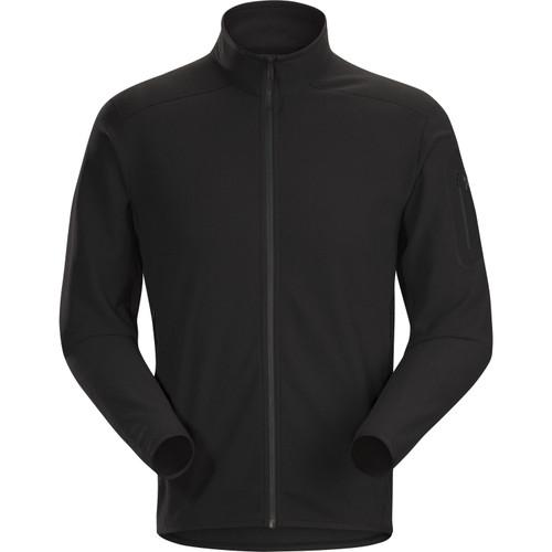 Delta LT Jacket - Men's