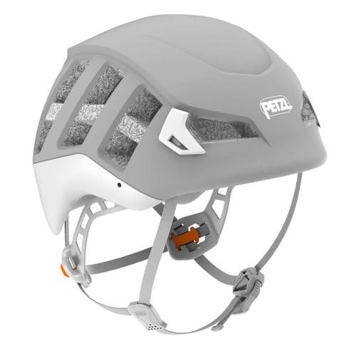 Meteor Helmet