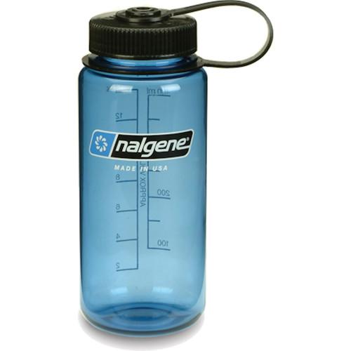 Everyday Bottle - 16 oz