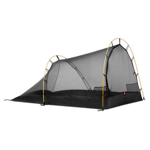 Nallo 4 / Nallo 4 GT Mesh Inner Tent