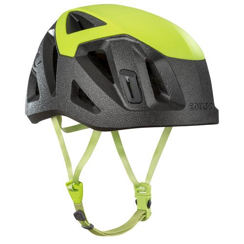 Salathe Helmet