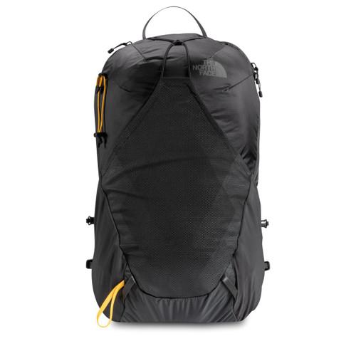 Chimera 24 Backpack