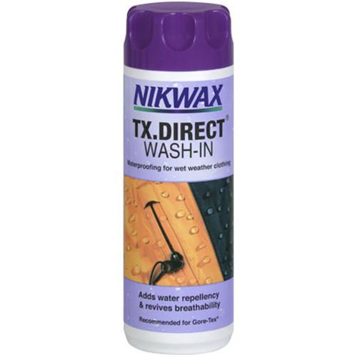 TX-Direct Wash-In - 10 fl oz
