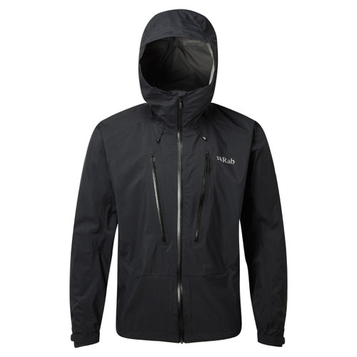 Downpour Alpine Jacket - Men's (Fall 2019)