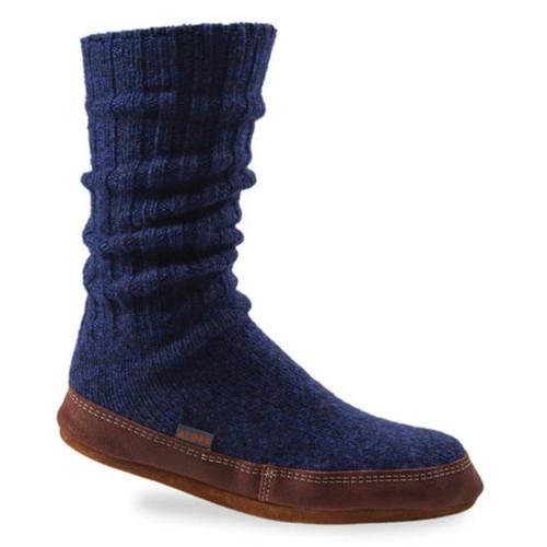 Slipper Sock - Unisex