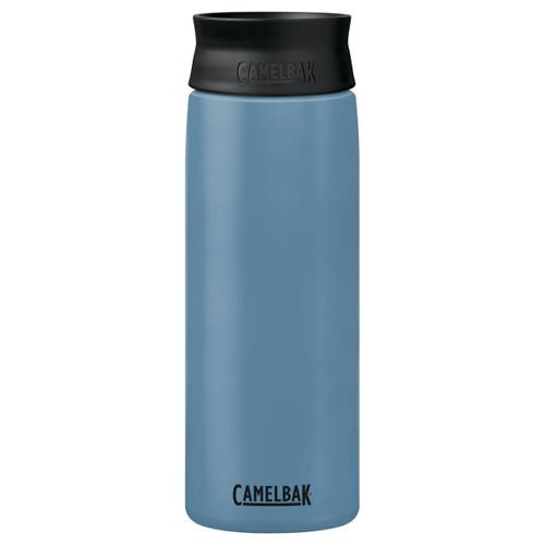 Hot Cap Vacuum Stainless Bottle - 20 oz (Fall 2020)