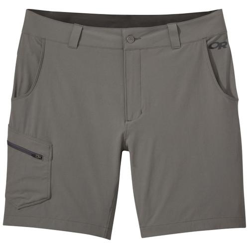 Ferrosi 10-inch Shorts - Men's