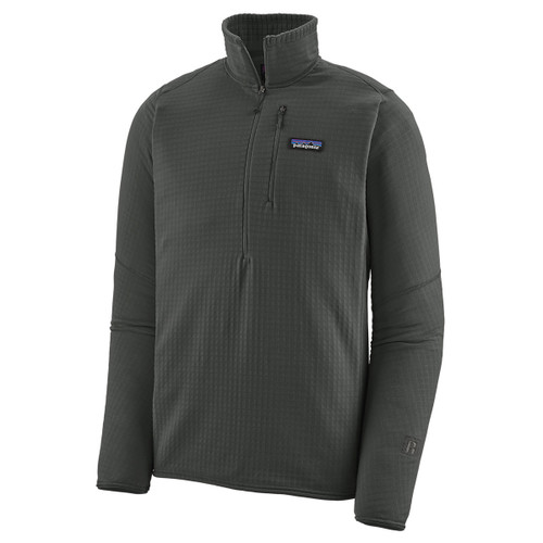 R1 Pullover - Men's
