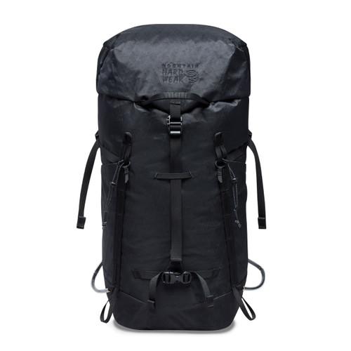 Scrambler 25L Backpack