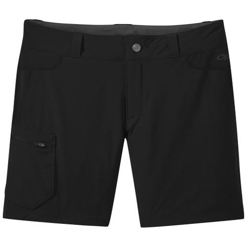 Ferrosi 7 inch Short - Women's