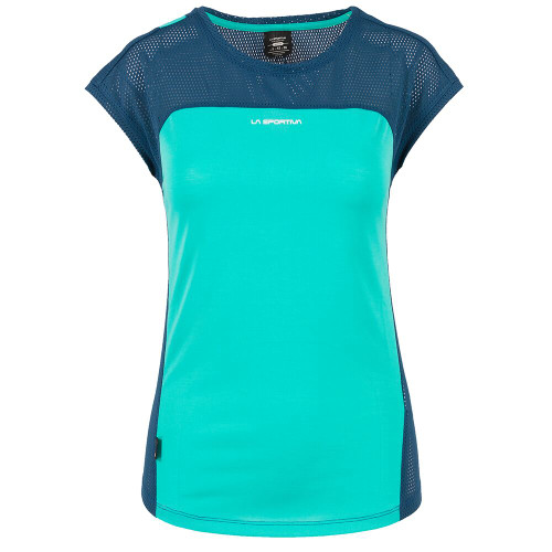 Traction T-Shirt - Women's (Spring 2019)