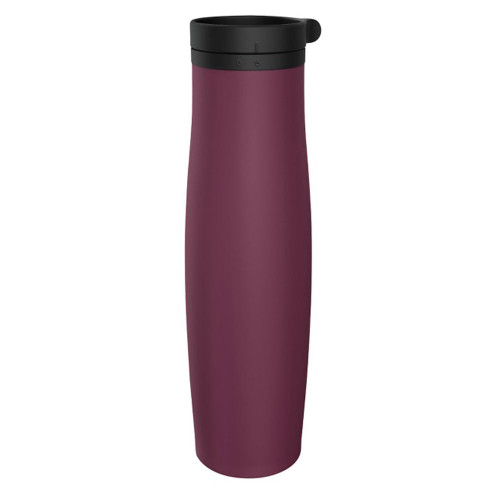 Beck Vacuum Stainless Bottle - 20 oz (Fall 2020)