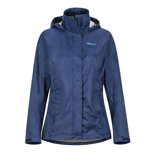 Precip Eco Jacket - Women's