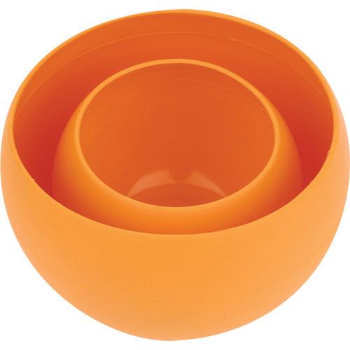 Squishy Bowls