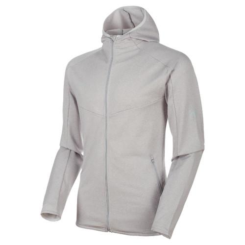 Nair ML Hooded Jacket - Men's (Fall 2019)