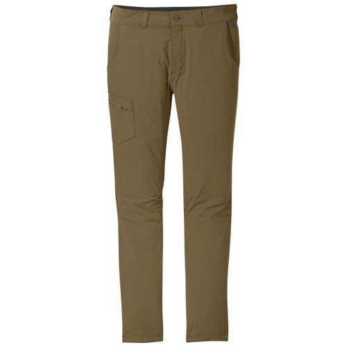 Ferrosi Pants - Men's