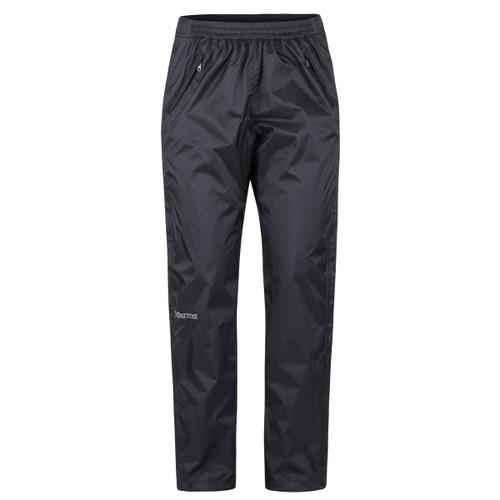 PreCip Eco Full Zip Pant - Women's