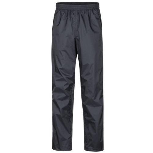 PreCip Eco Pant - Men's