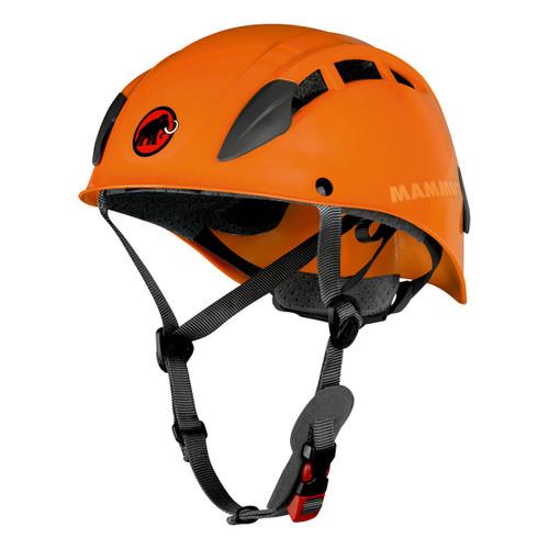 Skywalker 2 Helmet