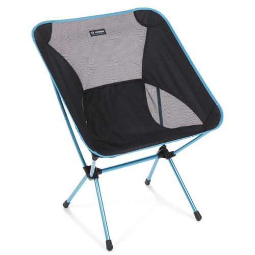 Chair One XL