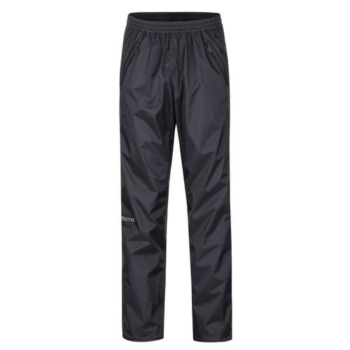 PreCip Eco Full Zip Pant - Men's