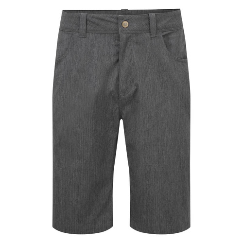 Pokhara 12in Short - Men's (Spring 2021)