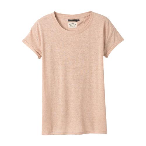 Cozy Up T-Shirt - Women's (Spring 2021)