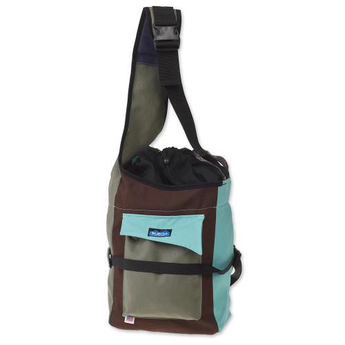 Climbers Bag (Spring 2020)