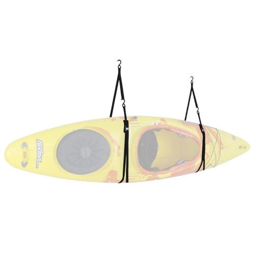 Kayak/SUP Hanger